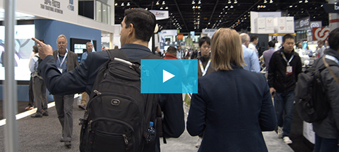 A Recap of ProMat 2019: Chicago's Logistics & Supply Chain