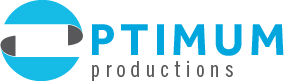 Optimum Productions